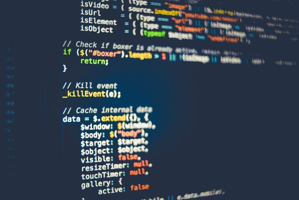 Program Kodları